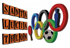 SantaLuciaThlon